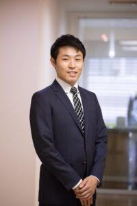 ミライエ税務会計事務所 代表税理士 森田 和宏